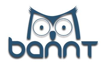 Bannt - Kaliteli Tasarım Ürünler - Hediye - Kupa Bardak - Blog
