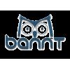 BANNT.COM